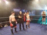 Abel's first fight.jpg