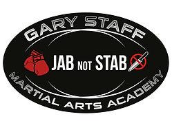 Martial-Arts-Academy-&-Jab-Not-Stab.jpg