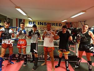 fight team.jpg