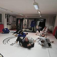 training 4.jpg