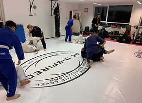 training 2.jpg