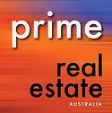 prime real estate AUSTRALIA logo.jpg
