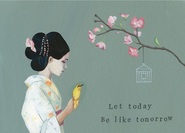 Let Today Be Like Tomorrow_edited.jpg