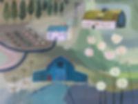 Blue Barn Belarus.jpeg