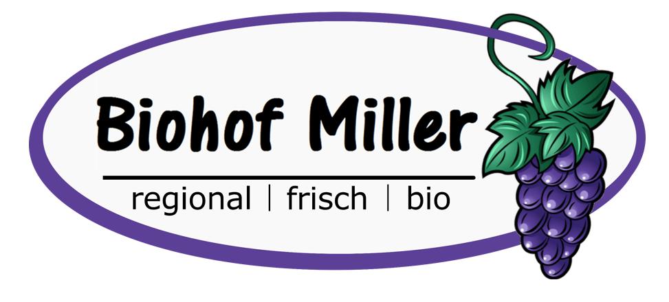 Biohof+Miller+Logo