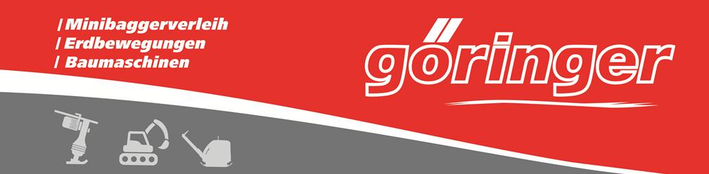 logo_goeringer_erdbewegungen