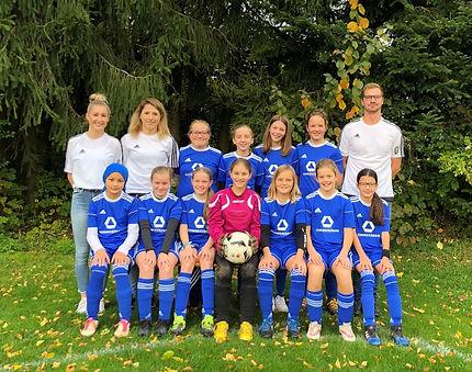 2019-10-19_D-Juniorinnen.jpg