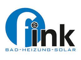 logo_fink_bad_heizung_solar