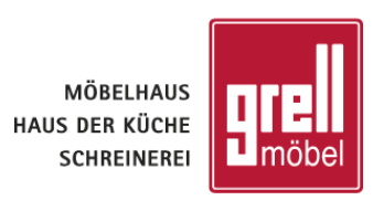logo_moebel_grell