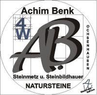logo_natursteine_benk