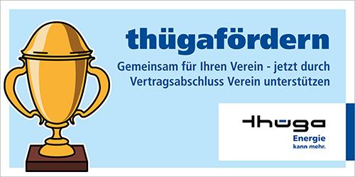 logo-thuega
