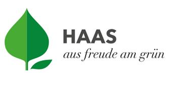 logo_haas_galabau