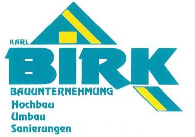 logo_karl_birk_bauunternehmen