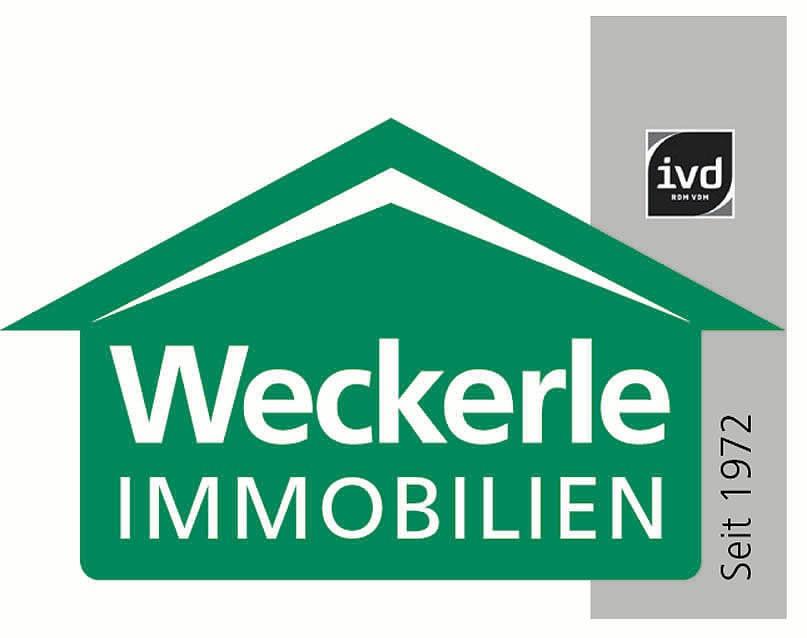 logo_weckerle