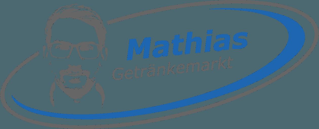 logo_matthias_getraenkemarkt