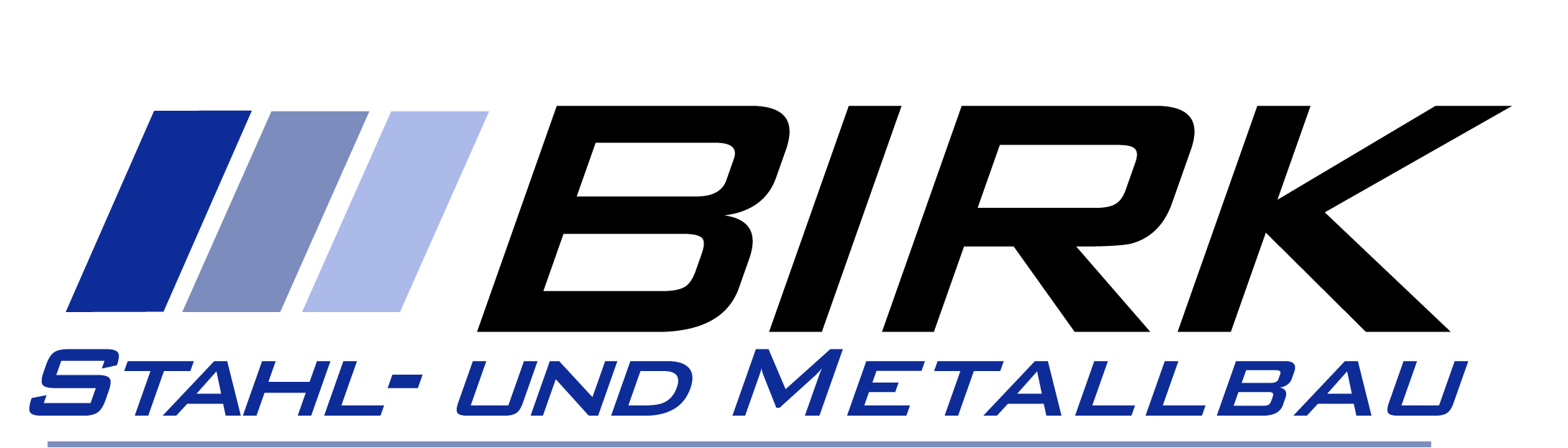 logo_metallbau_birk