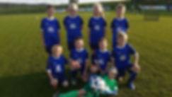 Mannschaftsfoto E-Jugend.jpg