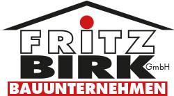 logo_fritz_birk_bauunternehmen