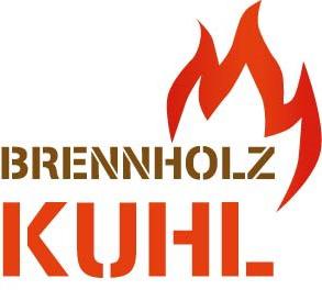 logo_brennholz_kuhl