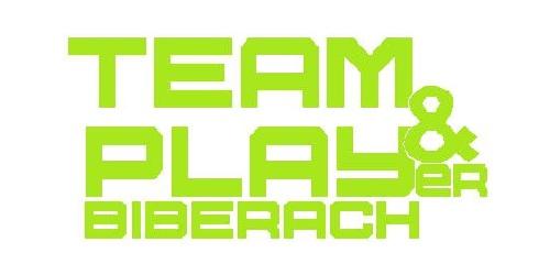 Kopie von team_und_player_slider