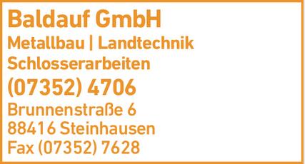 logo_baldauf_landtechnik