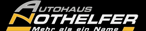 logo_authohaus_erich_nothelfer