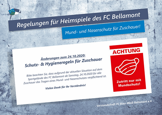 FCB-Mundschutz-1.png