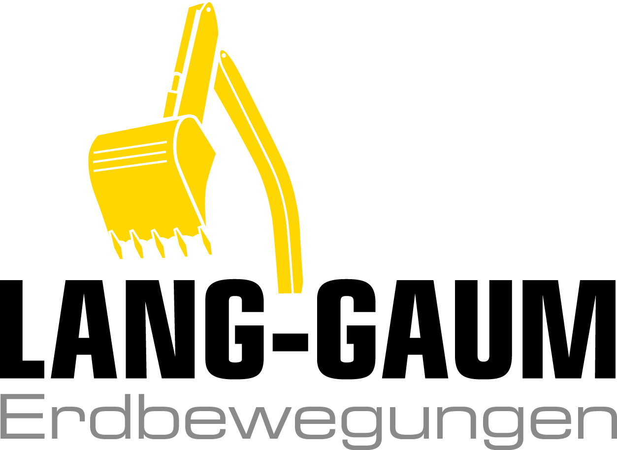 lang-gaum-logo