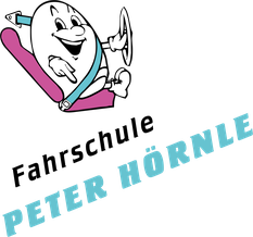 logo_fahrschule_hoernle