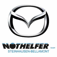 logo_nothelfer_gmbh