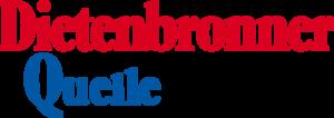 logo-dietenbronner