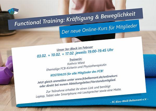 FCB-Online-Training.jpg