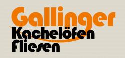 logo_gallinger_kacheloefen