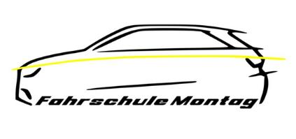 logo_fahrschule_montag