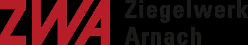 logo_zwa