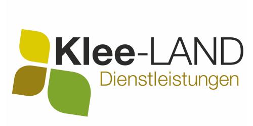 Kopie von Slider-Klee-LAND