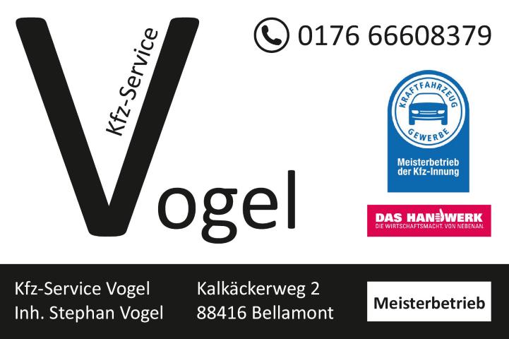 logo_vogel_kfz-service