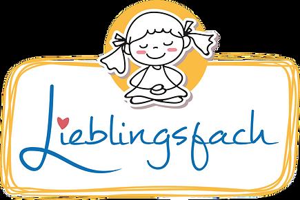 Logo_Lieblingsfach_RZ_1_ohne_Schatten-1.