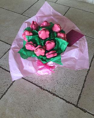 bouquet mac.jpg