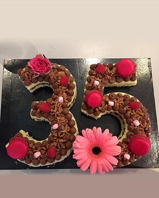 number_cake.jpg