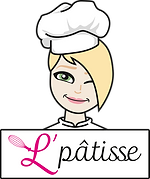 Logo-L'PATISSE.png