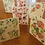 Thumbnail: Flowers of Savannah, GA Card Set - Boxed Set of 6