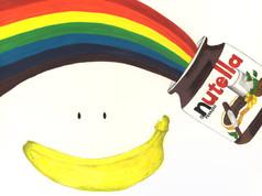 Happy Nutella Day