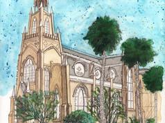 Congregation Mickve Israel