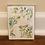 Thumbnail: Flowers of Savannah, GA Card Set - Boxed Set of 6