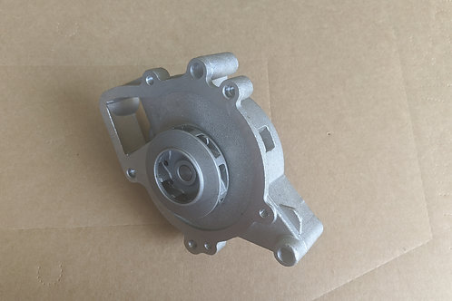 OEM AC Delco 2.4  2.0 Water Pump