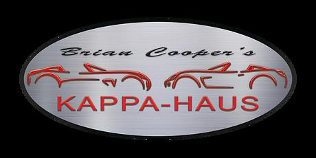 Kappa Haus Logo.png