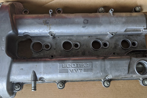 Used 2.4 Valve Cover