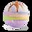 Thumbnail: Gelato Bath Ball and Best Teacher Card