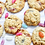Thumbnail: Scrumptious Jelly Bean Cookie Mix